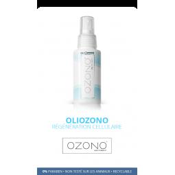 OliOzono