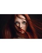 Les Shampoings et Soins des Cheveux
